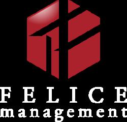 FELICE management